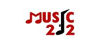 Music212.com